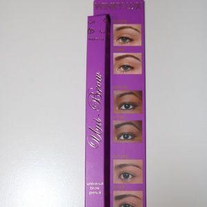 Winky Lux Unibrow Pencil